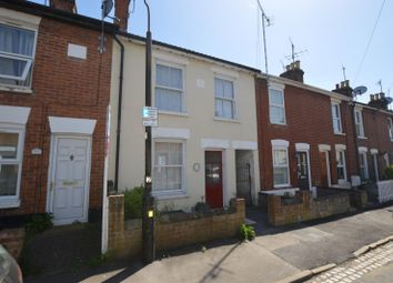 Thumbnail 1 bedroom property to rent in Albert Street, Colchester