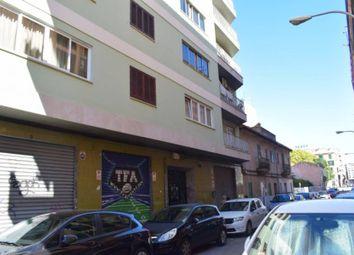 Thumbnail Commercial property for sale in Camp d\'en Serralta, Palma De Mallorca, Spain