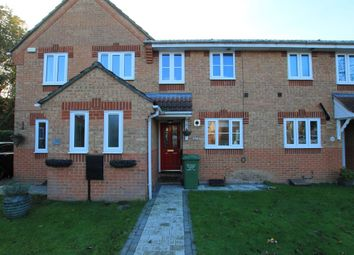 Thumbnail 2 bed property to rent in Langley Place, Billericay