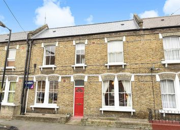 Thumbnail 3 bed property for sale in Trafalgar Place, Rodney Road, London