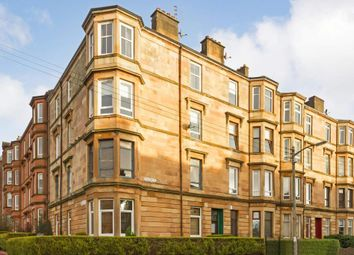 Thumbnail 1 bed flat for sale in Craigpark Drive, Dennistoun, Glasgow, South Lanarkshire