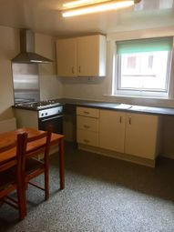 Thumbnail 2 bed flat to rent in South Road, Waterloo, Liverpool