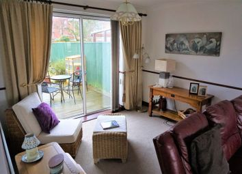 Thumbnail 3 bed semi-detached house for sale in Canterbury Way, Wideopen, Newcastle Upon Tyne