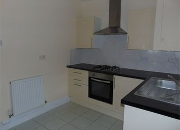 Thumbnail 2 bed cottage to rent in Duck Street, Clitheroe, Lancashire