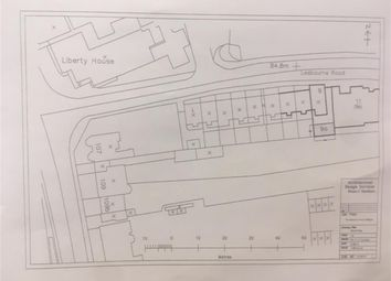 Thumbnail Land for sale in Plot Of Land, 9A Lesbourne Road, Reigate