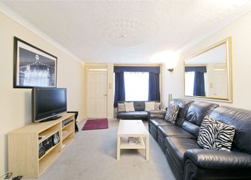 Thumbnail 4 bed property to rent in Havelock Street, London