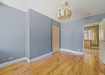 Colworth Road, London E11. 1 bed flat for sale