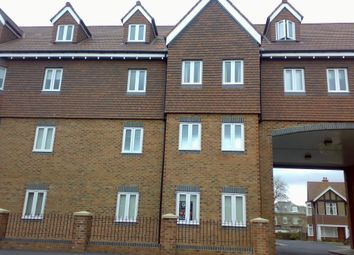 Thumbnail 2 bed flat to rent in The Croft, Thornholme Road, Ashbrooke, Sunderland