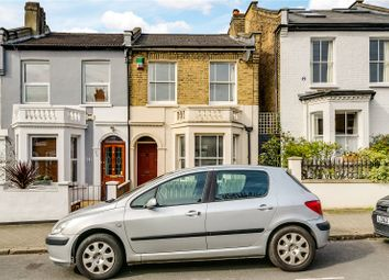 Thumbnail 2 bed property for sale in Balham Grove, London