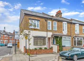 2 bed maisonette to rent in Brook Road South, Brentford, London TW8