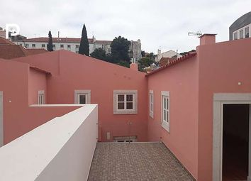 Thumbnail 1 bed apartment for sale in Lisbon, Lisbon, Portugal