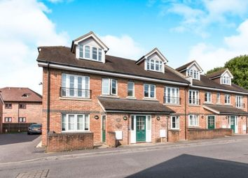 Thumbnail 1 bed flat to rent in House, Haslemere