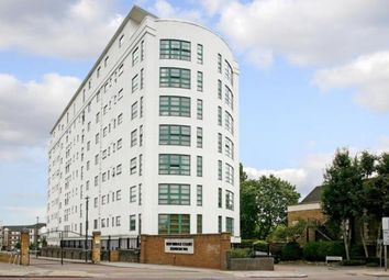Thumbnail 2 bed flat to rent in Rivers House, Aitman Drive, Brentford