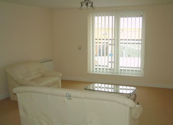 Thumbnail 1 bed flat to rent in Heritage Court, Warstone Lane, Birmingham