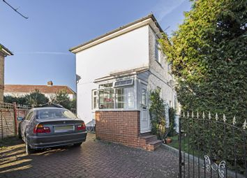 Thumbnail 2 bed property for sale in Riverside, Hendon