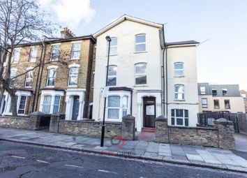 Thumbnail Studio to rent in Wilberforce Rd, Finsbury Park, London