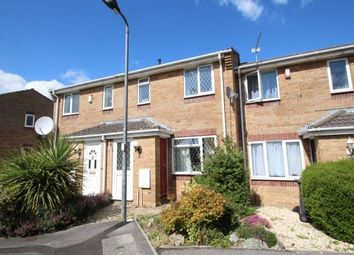 Thumbnail 3 bedroom property to rent in Courtlands, Bradley Stoke, Bristol