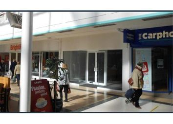 Thumbnail Retail premises to let in Ryemarket Shopping Centre, 24, Ryemarket, Stourbridge, West Midlands, UK