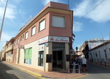 Thumbnail 3 bed property for sale in Lo Pagan, Murcia, Spain
