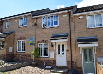 Thumbnail 2 bed town house for sale in Little Hew Royd, Thackley, Bradford, West Yorkshire