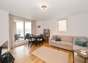Basin Approach, Limehouse E14. 1 bed flat