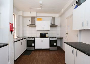Thumbnail 5 bed flat for sale in Prout Grove, Neasden, London, London