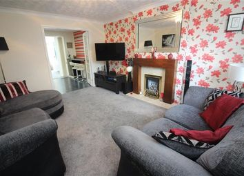 Thumbnail 2 bed property for sale in Lords Croft, Chorley