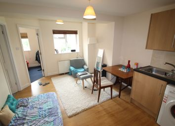 Thumbnail 1 bed flat to rent in Grays Road, Oxford, Headington, Oxfordshire
