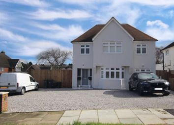 5 bed detached house for sale in Walkfield Drive, Epsom KT18