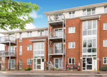 1 bed flat for sale in Curtisfield Road, Streatham SW16