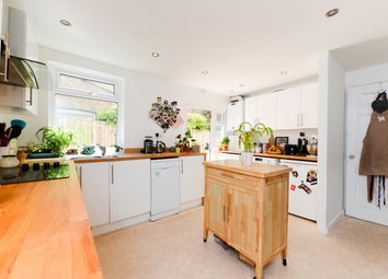 2 bed maisonette for sale in Tremaine Road, Anerley SE20
