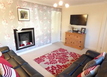 Thumbnail 3 bed terraced house for sale in Bleaswood Road, Oxenholme, Kendal