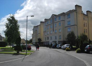 Thumbnail 2 bed apartment for sale in 7 Rinardo House, Ard Ri, Athlone East, Westmeath