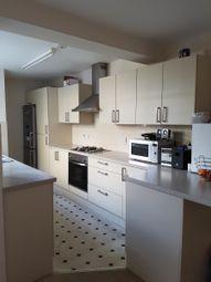 Thumbnail 3 bedroom terraced house to rent in Marlborough Road, Dartford