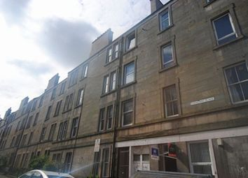 Thumbnail 1 bedroom property to rent in Cathcart Place, Edinburgh, Midlothian EH11,