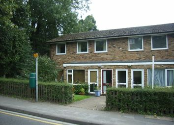 Thumbnail 2 bed flat to rent in Albany Gate, Chesham