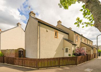 Thumbnail 2 bed property for sale in 35 South Gyle Mains, Edinburgh