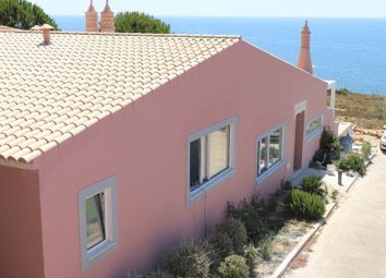 Thumbnail 3 bed villa for sale in Luz, Lagos, Portugal
