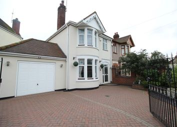 Thumbnail 3 bed semi-detached house for sale in Newdigate Road, Bedworth