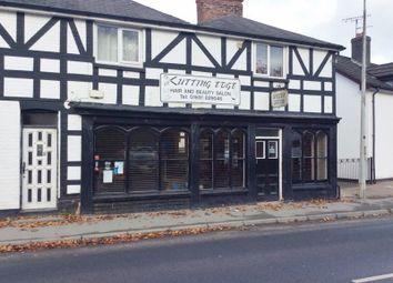Thumbnail Retail premises for sale in Central Stores, Llansantffraid-Ym-Mechain