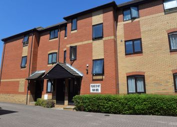 Thumbnail Flat to rent in Compton House, Carlisle Road, Shirley
