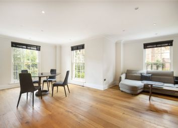 Corsellis Square, Twickenham TW1. 5 bed end terrace house for sale