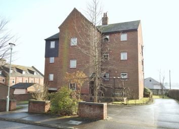Thumbnail 1 bed flat to rent in Maltsters Way, Lowestoft