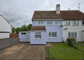 Photo of Paget Road, Trumpington, Cambridge CB2