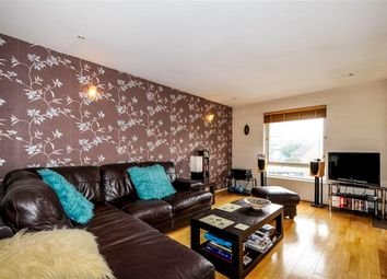 Thumbnail 1 bedroom flat for sale in Newington Butts, London
