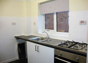 Thumbnail 2 bed terraced house to rent in Waltwood Park Drive, Llanmartin NP182Hg