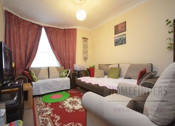 Thumbnail 2 bedroom flat to rent in Church Road, Manor Park