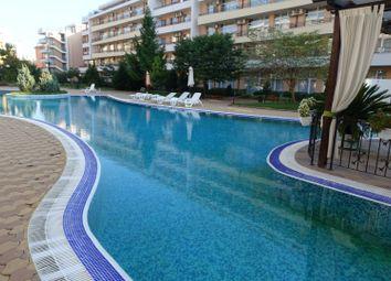 "Thumbnail 2 bed triplex for sale in Complex ""Grand Kamelia"", Sunny Beach, Bulgaria"