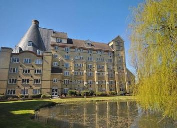 Thumbnail 1 bed flat for sale in The Maltings, Sawbridgeworth
