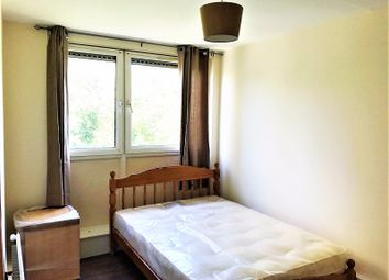 Thumbnail 3 bed maisonette to rent in Locton Green, Ruston Street, London